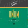 1_UNUM_etykieta-min