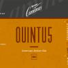 5_QUINTUS_Etykieta