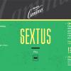 6_SEXTUS_Etykieta