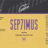 7_SEPTIMUS_Etykieta